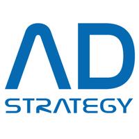 (c) Adstrategy.pt